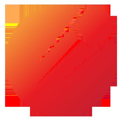 【복합 소재 산업】 RSC Energia. 러시아