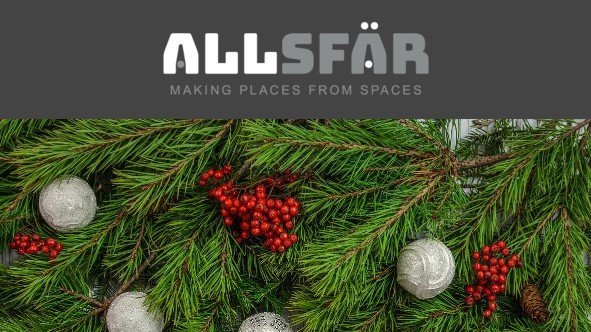 【애완 동물 산업 협력 사례】 AllSfär. 영국