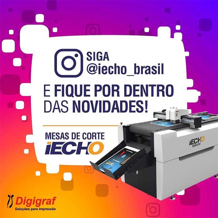 【딜러 협력 사례】 Digigraf. 브라질