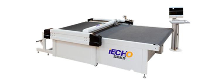 최초의 초대형 SC 절단 장비는 독자적으로 연구 개발하여 대형 옥외 및 군용 제품 제조에 성공적으로 적용하여 포괄적 인 변혁의 새로운 장을 열었습니다.