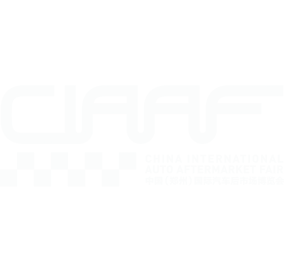 CIAFF