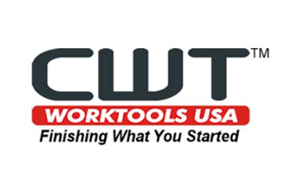 【산업 협력 사례】 CWT. 미국 사람