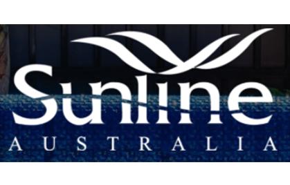 【복합 재료 산업】 Sunline. 호주