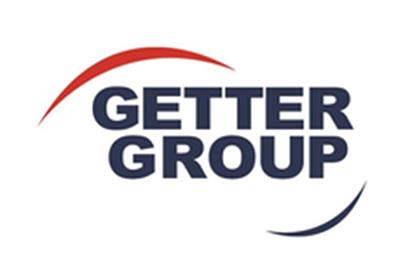 【딜러 협력 사례】 Getter Group. 이스라엘