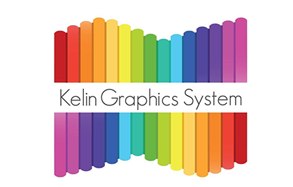 【딜러 협력 사례】 Kelin Graphics System. 필리핀 제도